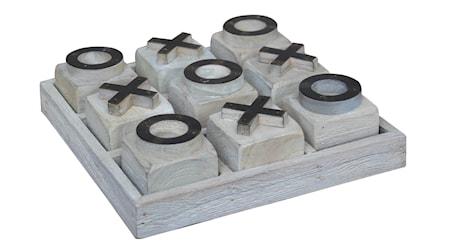 Criss Cross bordsspel