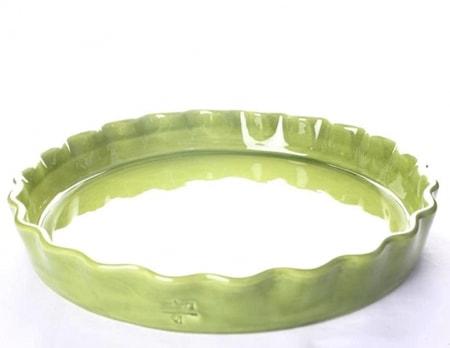 Gerbera Piirakkavuoka Sammal 26×3 cm
