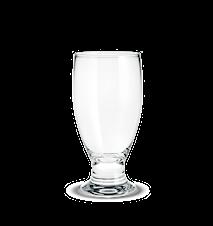Humle Ale, 1 st., 48 cl