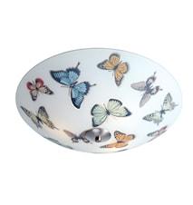Butterfly Plafond 49 cm
