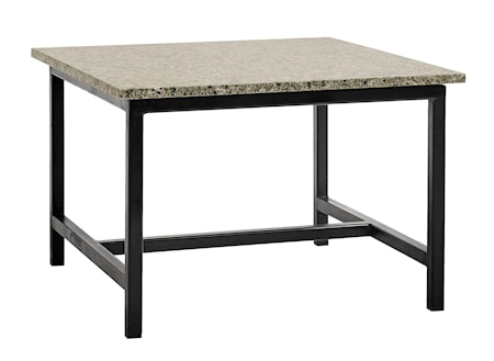 Bild av Nordal Granite soffbord