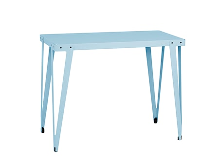 Lloyd high table barbord 140x70cm