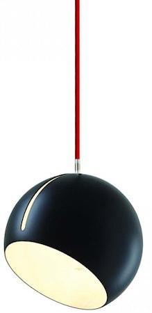 Bild av N Y T A Tilt globe pendel – Svart