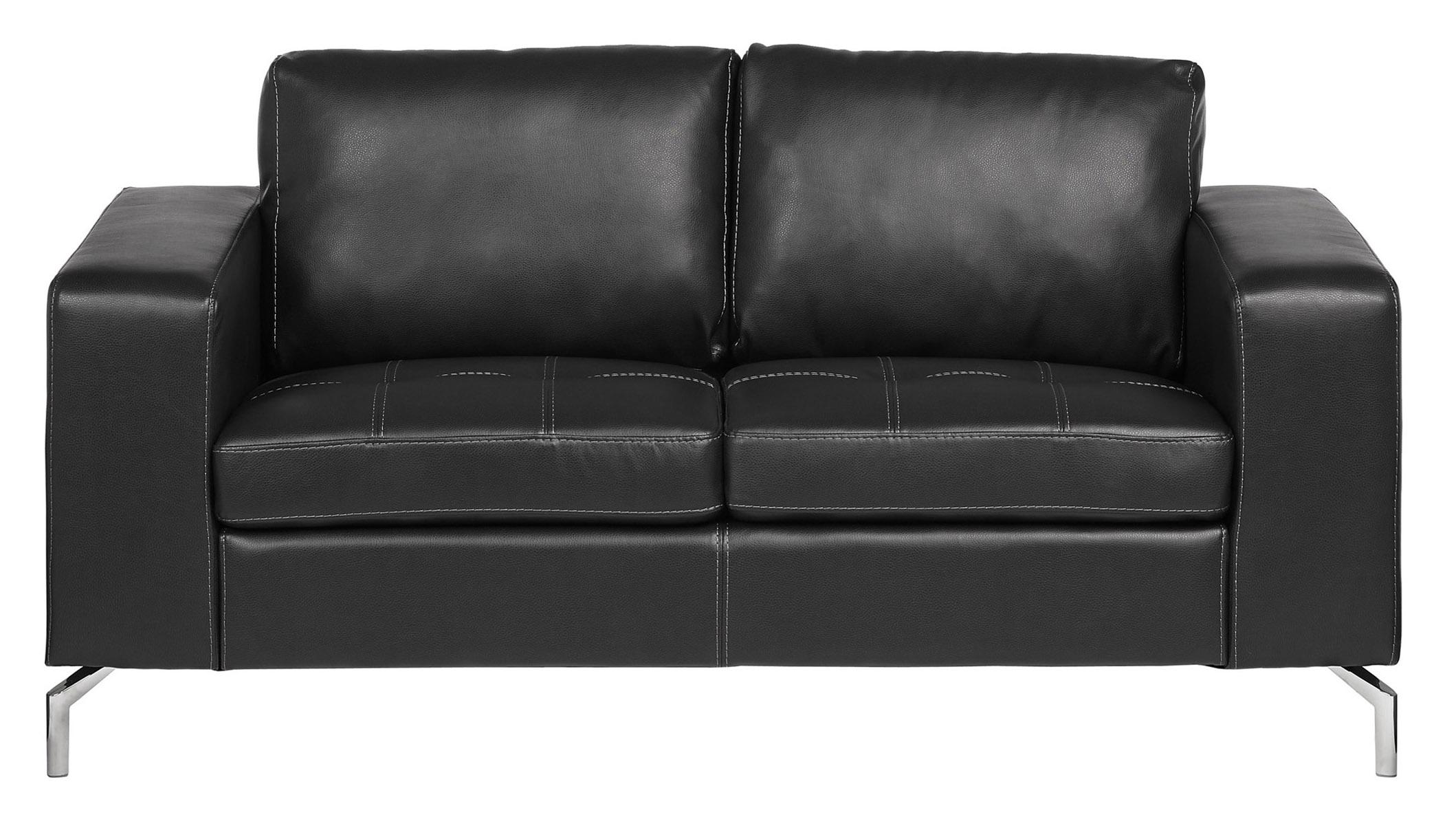 Roma 2-sits soffa