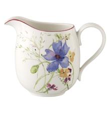Mariefleur Basic Milk jug 0,60l