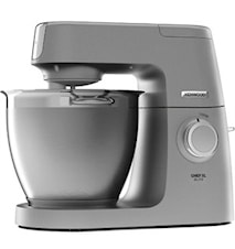Kenwood KVL6170S Chef Elite XL Bonus
