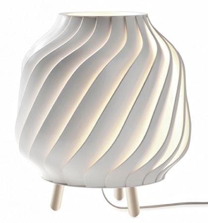 Bild av Fabbian Ray bordslampa