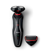 Philips Barberingsmaskin ST728