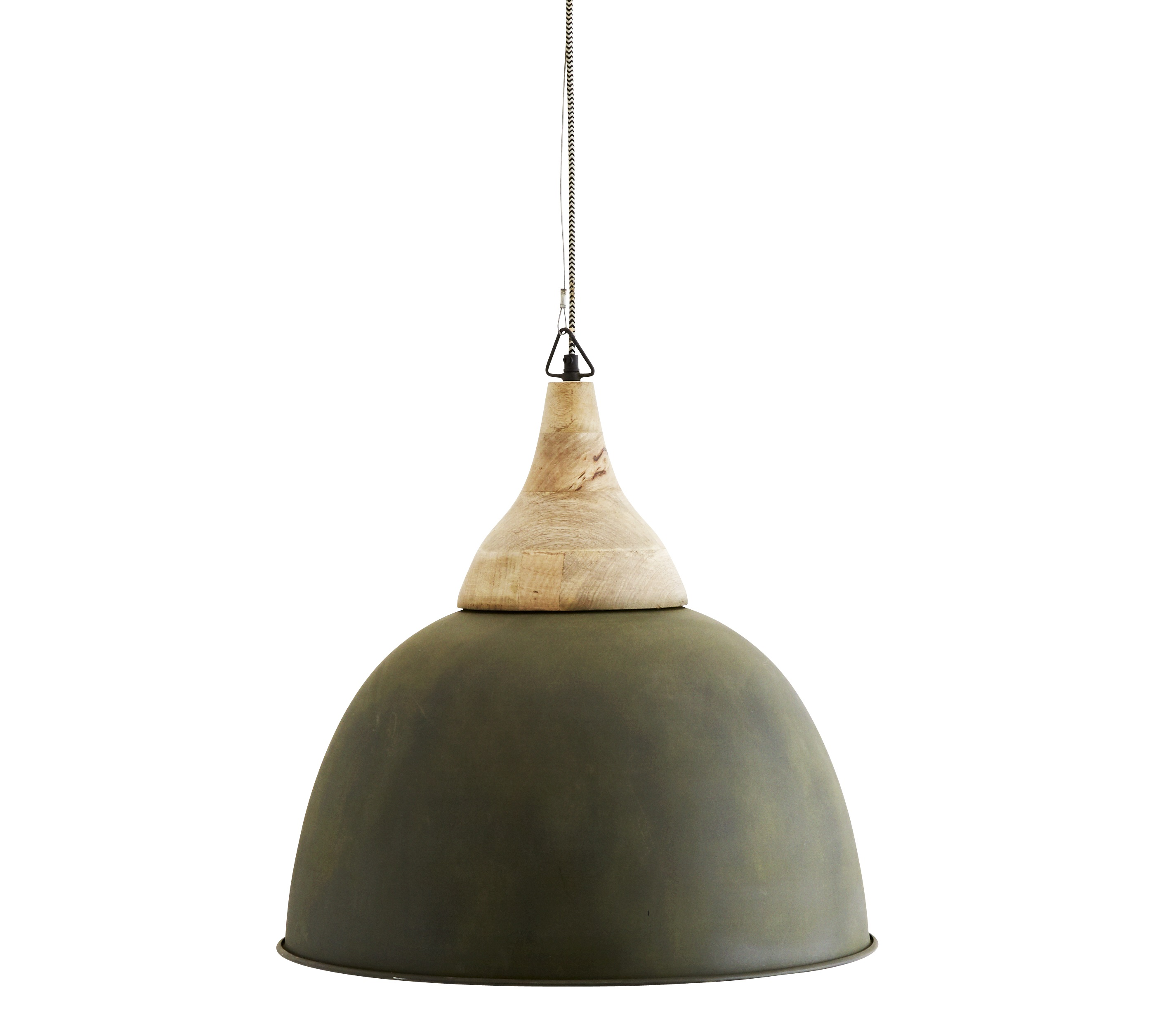 Hanging lamp taklampa – Large
