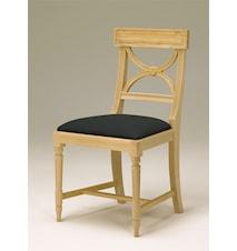 Bellman stol från Gustavianska Rummet