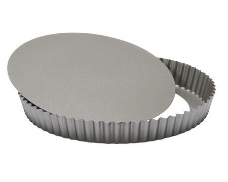 k b carat t rteform gr aftagelig bund 28 cm online kitchentime. Black Bedroom Furniture Sets. Home Design Ideas