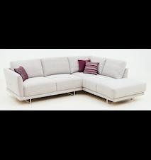 Jenny soffa – Benvit