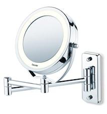 Beurer Make up spejl batteridrevet BS59
