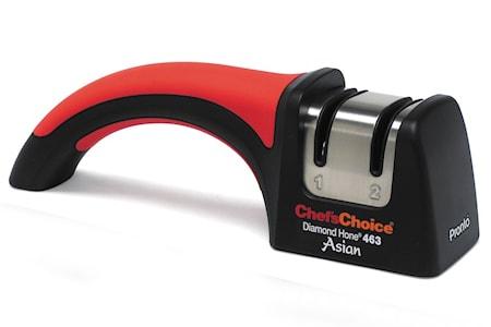 Pronto CC463 Knivslip asiatiska knivar