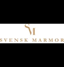 Svensk Marmor