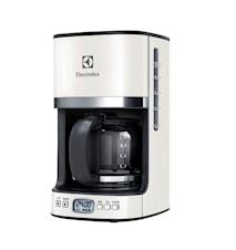 Kaffebryggare EKF7500 Creme