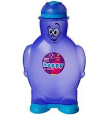 Hydration 350ml Happy Bottle