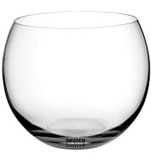 Globe Glass 33 cl