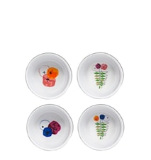 Ramekin Season 4-pack