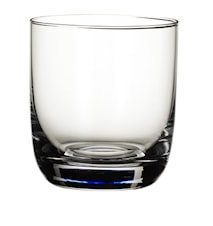 La Divina Whiskylasi