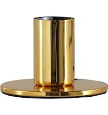 Popp Table Lamp Guld 11cm