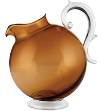 Aqua Pitcher 1 L  GOLD