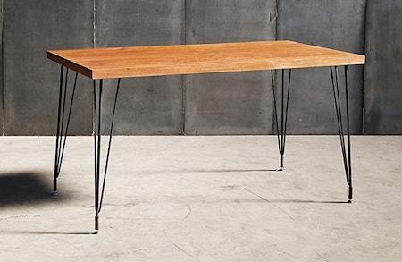 Bild av Heerenhuis Sputnik matbord