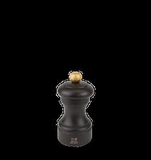 Bistro Saltkværn Chokolade 10 cm