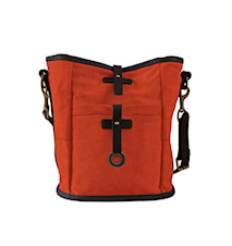 Roundbag falmouth väska
