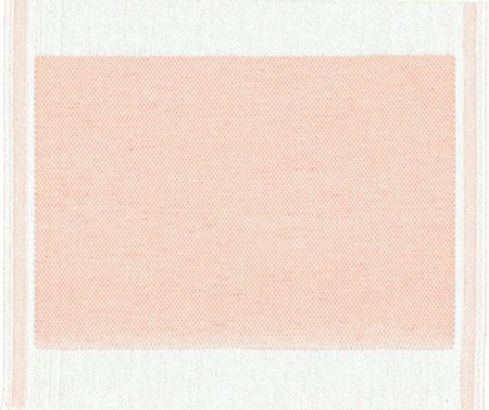 Ekelund LINA DISKDUK -15 Tiskiriepu 35X28 CM