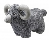 Sheepy M dekoration