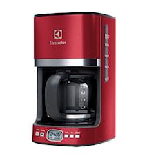 Kaffebrygger EKF7500 Rød