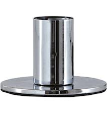 Popp Table Lamp Krom 11cm