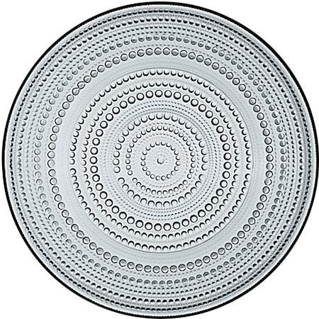 Kastehelmi Kastehelmi Lautanen 31,5 cm