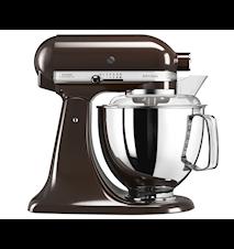 Artisan 175 Kjøkkenmaskin 4,8 liter Espresso