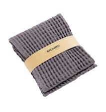Towel comfort handduk