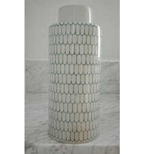 Ginza keramikburk – Large