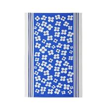 Belle Amie Kjøkkenhåndkle Blå