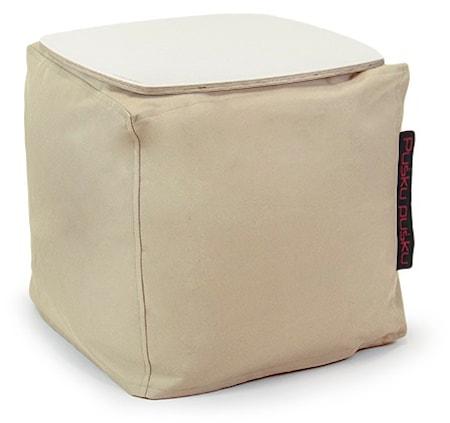 Soft table 40 OX sidobord