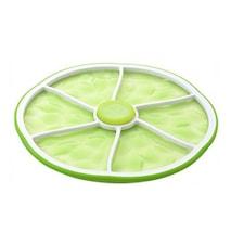 Lime Stacking Låg 8''/20cm