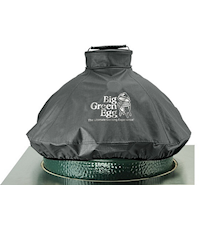 Dome Cover XL