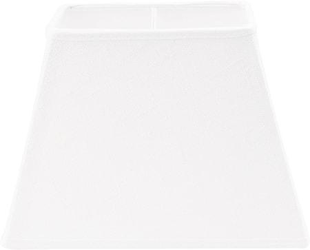 PR Home Scala Lampskärm Lin Offwhite 18 cm