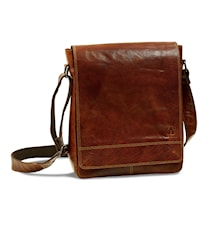 Messenger bag Ipad Baway