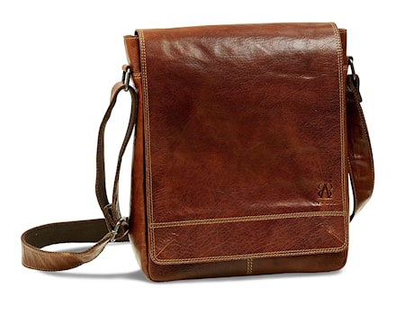 B away Messenger bag Ipad Baway