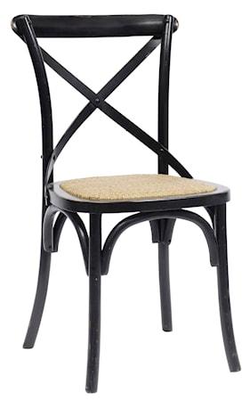 Dinner chair X