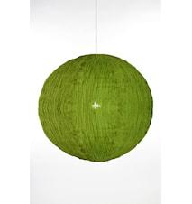 Pendel Moon Grön