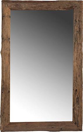 Bild av Artwood Driftwood spegel 200x125