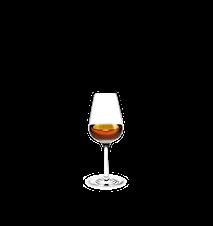 Bouquet Brännvinsglas, 1 st., 24 cl