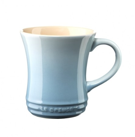 Kaffemugg Coastal Blue 29 cl