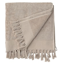 Day fringe terry towel badhandduk - 2-pack